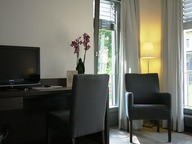 landhotel bei bamberg urlaub in der fr nkischen schweiz. Black Bedroom Furniture Sets. Home Design Ideas