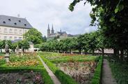 Bamberger Rosengarten