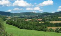 Zeegenbachtal