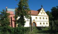 Schloß Wernsdorf