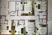 Umbau Gasthof-Zimmer