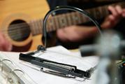 Wirtshausmusik im SCHILLER