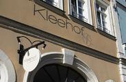 Unser neues Restaurant in Bamberg