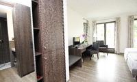 Doppelzimmer KOMFORT im Landhaus