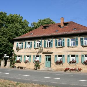 Schillers Inn